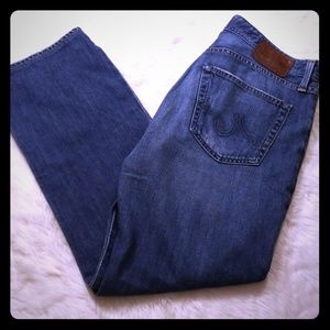AG The Protege Jeans